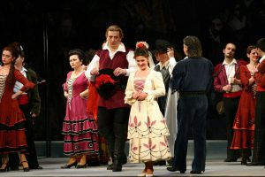 Don Giovanni (09.03.2016 19:30)