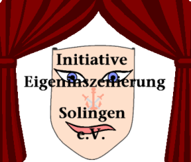 Initiative Eigeninszenierung