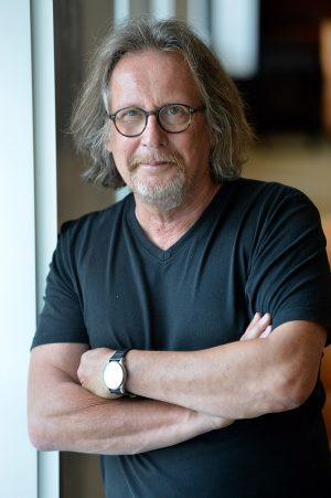 Harald Martenstein (18.03.2016 20:00)