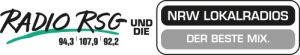 Radio RSG Radio NRW