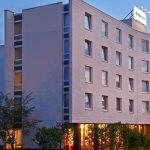 h+ hotel