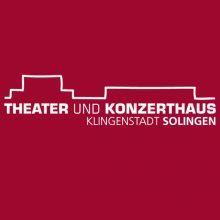 Theater und Konzerthaus Solingen