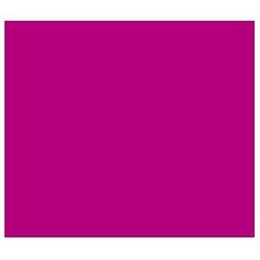 Mädchenklamotte (25.09.2016 11:00)