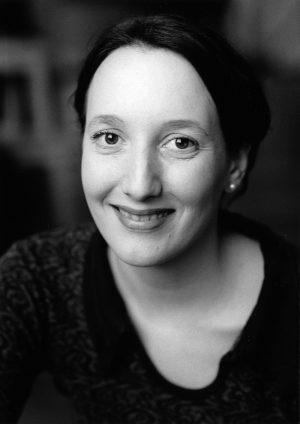 Anja Bilabel – Lauschsalon (21.01.2017 20:00)