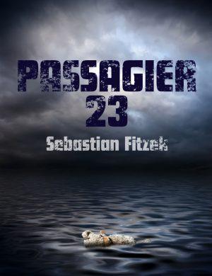 Passagier 23 (16.11.2016 19:30)