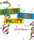 After Zoch-Key-Visual