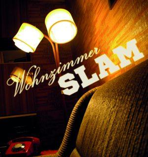 Wohnzimmer Slam (20.05.2016 19:30)