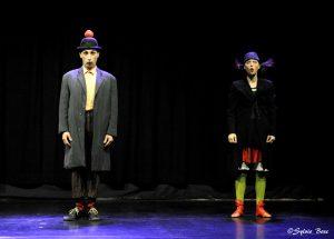 20 Jahre Walder Theatertage (23.06.2017 19:30)