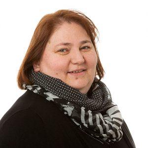Marijana Spelter
