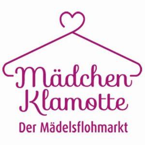 Mädchenklamotte (24.09.2017 11:00)