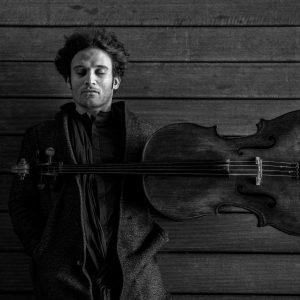 5. Philharmonisches Konzert (13.12.2016 19:30)