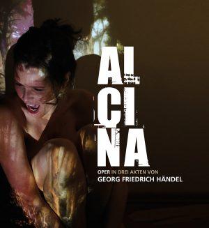 Alcina (09.05.2018 19:30)