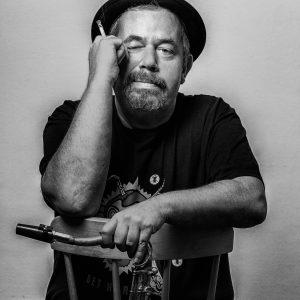 Tommy Schneller Band (20.12.2017 20:00)