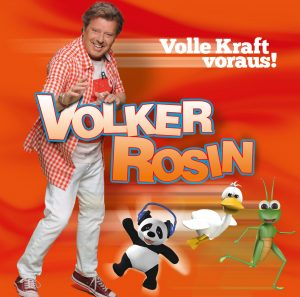 Volker Rosin (07.04.2018 15:00)