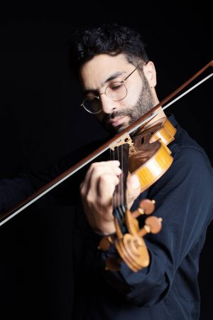 7. Philharmonisches Konzert (24.04.2018 19:30)