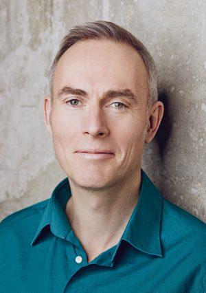 Johann König (31.01.2019 20:00)