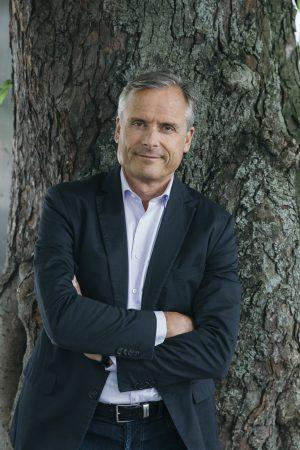 Axel Hacke (11.10.2018 20:00)