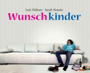 Wunschkinder (26.01.2019 19:30)