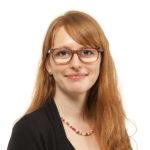 Anna Frantzen