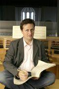 Wilfried Kaets