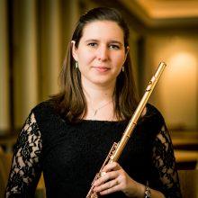 Maria Kerner