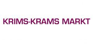 Krims-Krams Markt – FÄLLT LEIDER AUS! – (12.01.2019 17:00)