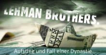 Lehmann Brothers