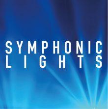 Symphonic Lights