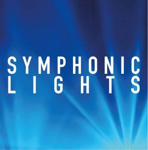 Symphonic Lights (05.05.2019 18:00)