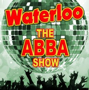 Waterloo – The ABBA Show (14.06.2019 19:30)