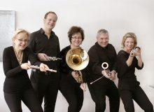 Kammerkonzert - Foto Udo Giesen
