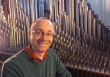 4. Orgelkonzert