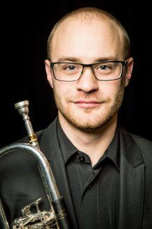Peter Kett - Foto Marco Göhre