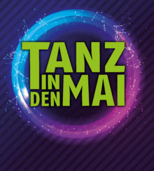 Tanz in den Mai Keyvisual