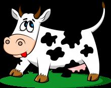 Zeichnung: DavidRockDesign/pixabay.com