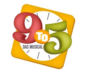 9 to 5 – Das Musical (14.06.2020 14:00)