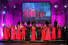 Gospelkonzert-2019-Theater-und-Konzerthaus-Solingen