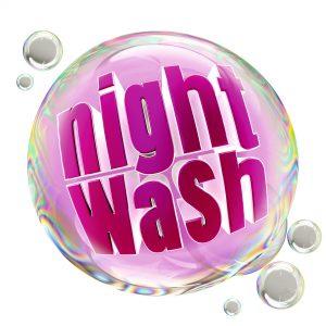 nightwash live XXL (09.09.2020 20:00)