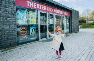 Kindermalfest – Kunst im Kulturbeutel (24.04.2021 10:00)