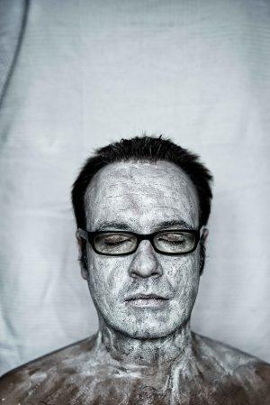 René Sydow – VERSCHOBEN auf den 28.10.2021 (26.09.2020 20:00)