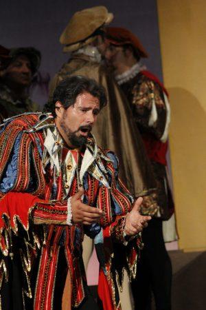 Rigoletto (04.11.2020 19:30)