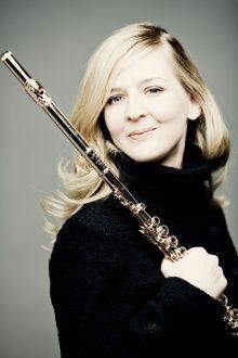 Tatjana Ruhland