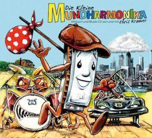 Die kleine Mundharmonika – ENTFÄLLT (11.05.2021 16:00)