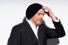 Torsten Sträter - Foto Guido Schröder