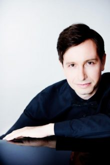 Alexey Sychev