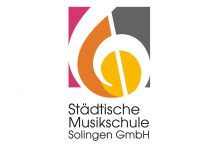 Musikschule Solingen