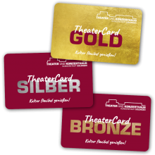 TheaterCards