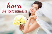 hera - Die Hochzeitsmesse