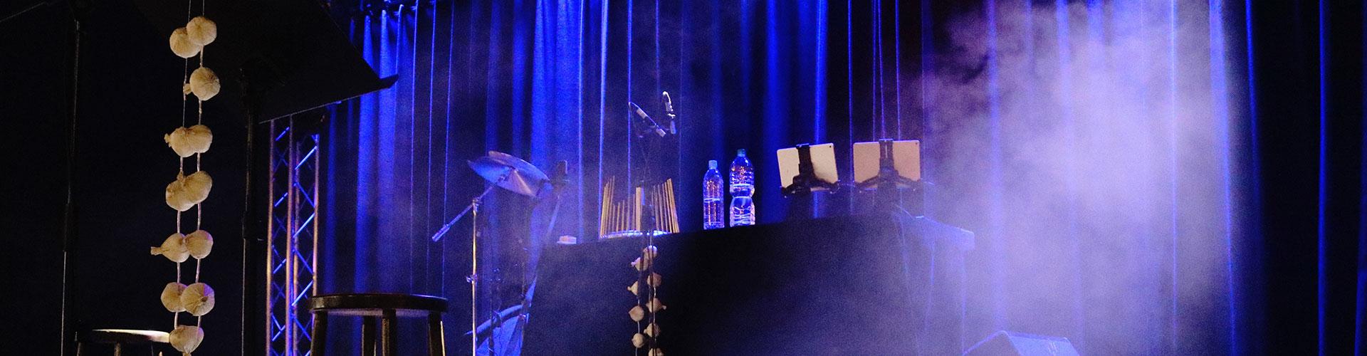 Veranstaltungs-Bild