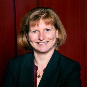 Sonja Baumhauer - Foto Abiramy Arulrasa